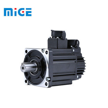 Professional manufacturer of electric motor and servo motor