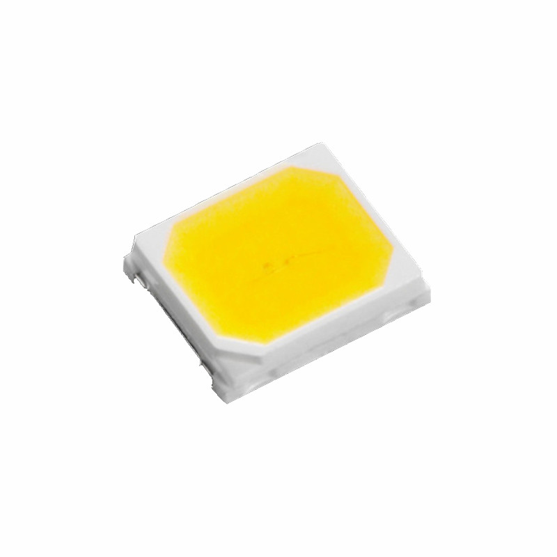 China Manufacturer High Lumen Smd 2835 Led 0.2W 30-32LM
