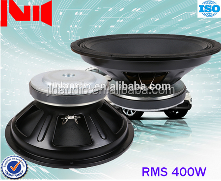 Made In China Subwoofer Cheap Price Apeaker Audio Spl High Quality ...