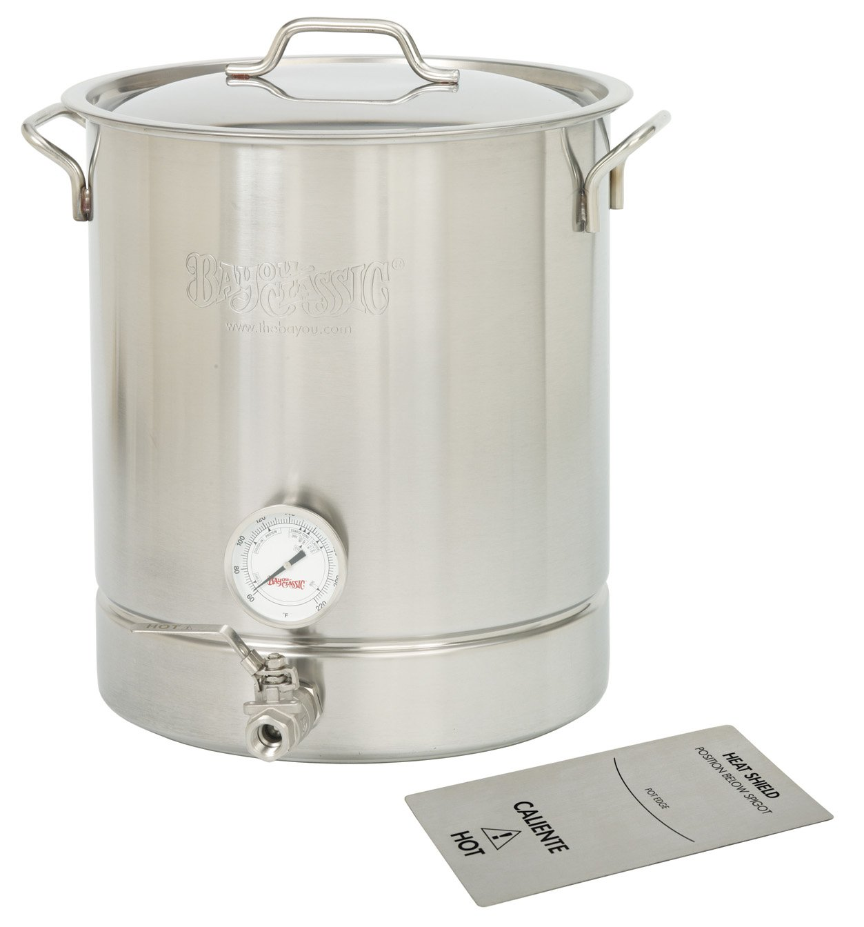 Cheap 40 Gallon Kettle Find 40 Gallon Kettle Deals On Line At