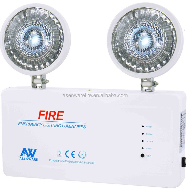 Asenware Brand industrial emergency light led emergency light AW-EL201 emergency light models  sc 1 st  Alibaba & Buy Cheap China industrial emergency light led Products Find China ...