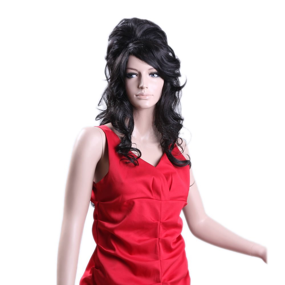 Cheap Amy Winehouse Wig Find Amy Winehouse Wig Deals On Line At