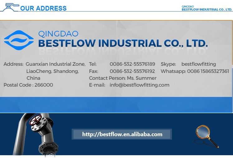 Advanced Production Technology Supply Directly By Factory Cast ...