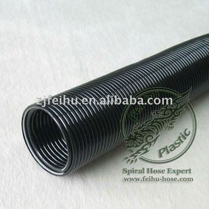 Vaccum cleaner tube,cleaner hose,flexible cleaner hose
