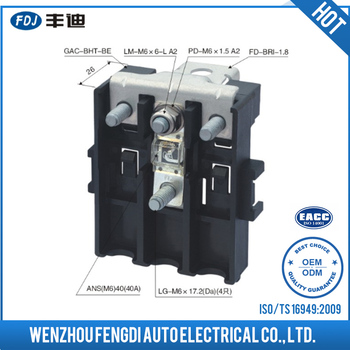factory customized international truck fuse box buy international rh alibaba com international truck fuse box diagram