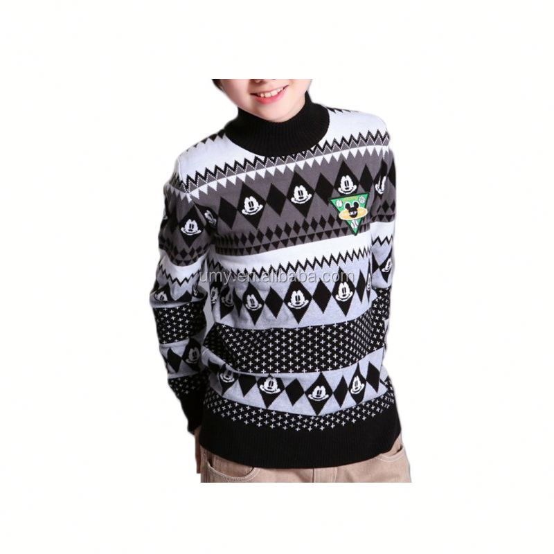 pullover knitwear new fashion 2014