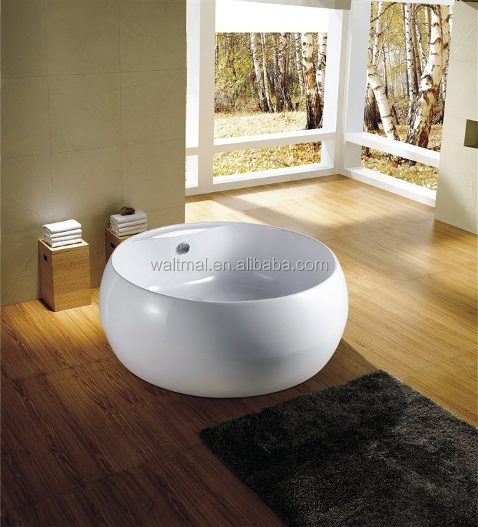 Air bubbles whirlpool bathtub massage water jet WTM-02511