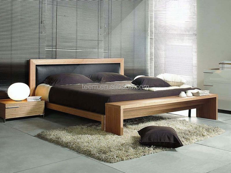 used bed frames used bed frames suppliers and at alibabacom