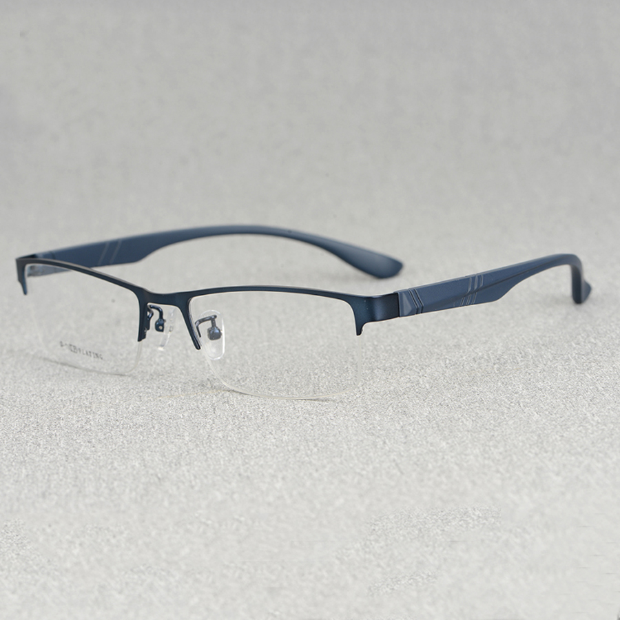ff482ad97547 China No Frame Glasses