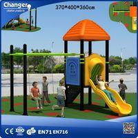Safety Interesting children games play
