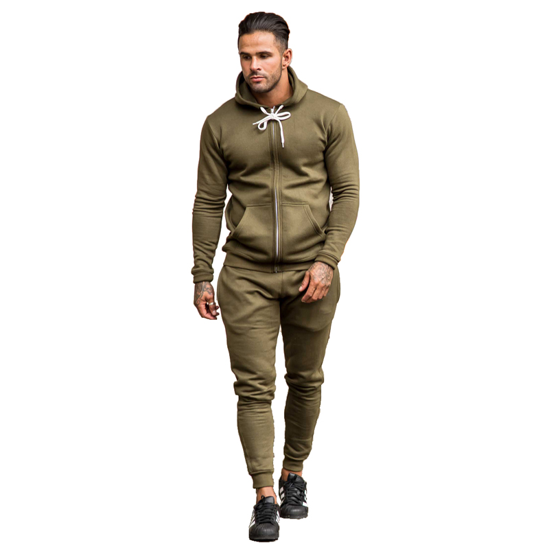 custom tracksuit, latest design tracksuit