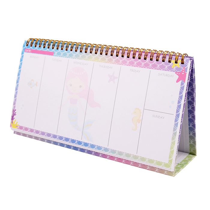 picture regarding Cute Weekly Planners referred to as Licheng Lk336 In direction of Do Record Planner,Adorable College student Table day-to-day Weekly Every month Planner - Invest in In direction of Do Listing Planner,Weekly Planner,Lovely Planner Content upon