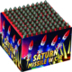 wholesale cheap 25 shots salutes fireworks