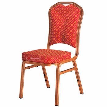 Etonnant 2018 Cheap King Throne Chair China Hotel Aluminium Web Chairs Chair