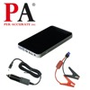 /product-detail/pa-12v-car-multi-function-battery-charger-jump-starter-booster-power-bank-60724950226.html