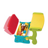 3 in 1 new adult baby bouncer chair