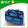 Direct Factory Price OEM Available Dog Pet Carrier 2015