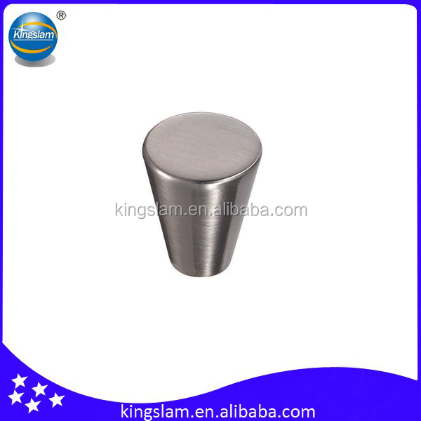 Wholesale cabinet mini knobs KH8247K