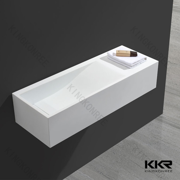 wall mount sink brackets wall mount sink brackets suppliers and at alibabacom