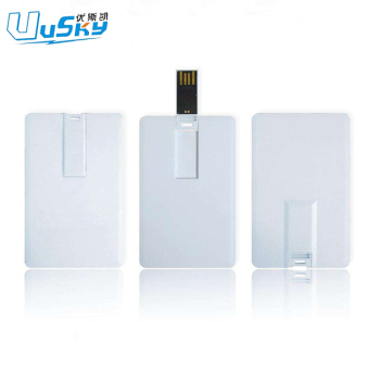 Alibaba hot selling card usb flash drive 8gb usb 20 memory credit alibaba hot selling card usb flash drive 8gb usb 20 memory credit card size credit reheart