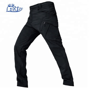 537dbdb1f0e953 China Combat Pants, China Combat Pants Manufacturers and Suppliers ...