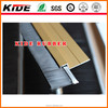 door bottom sweep weather strip brush seal for industrial door