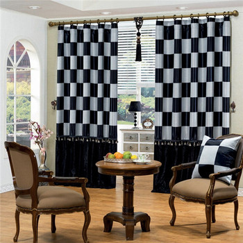 New Design Curtains Mr Price Home For Manufactured
