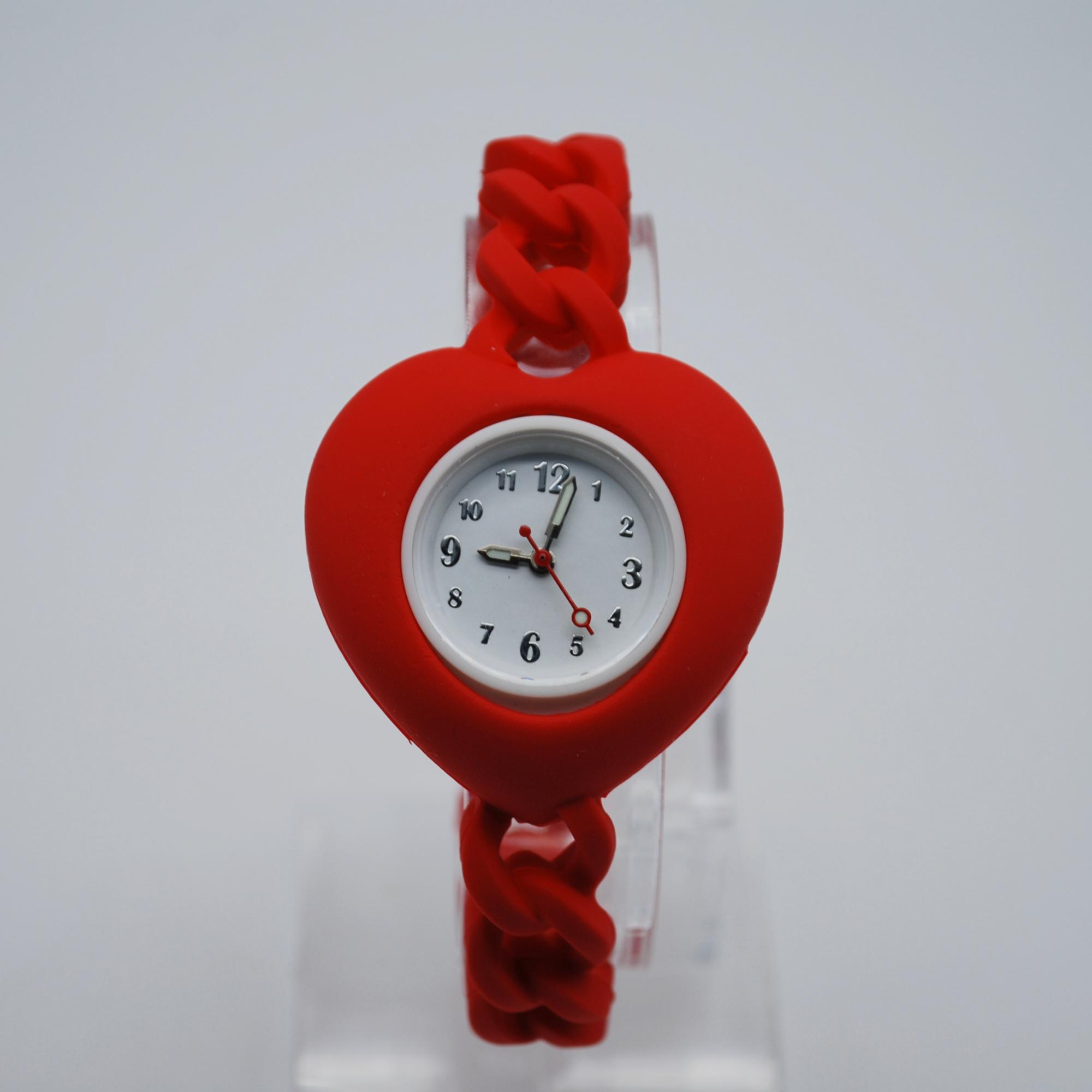 accessories red men daddy lyst watches fullscreen view silicone mr mens diesel s watch strap chronograph