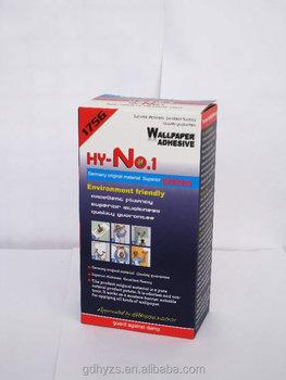 Ex Kuat Stickness Wallpaper Perekat Kualitas Tinggi Harga Yang Kompetitif Wallpaper Pasta Wallpaper Lem Bubuk Buy Wallpaper Perekat Lemperekat