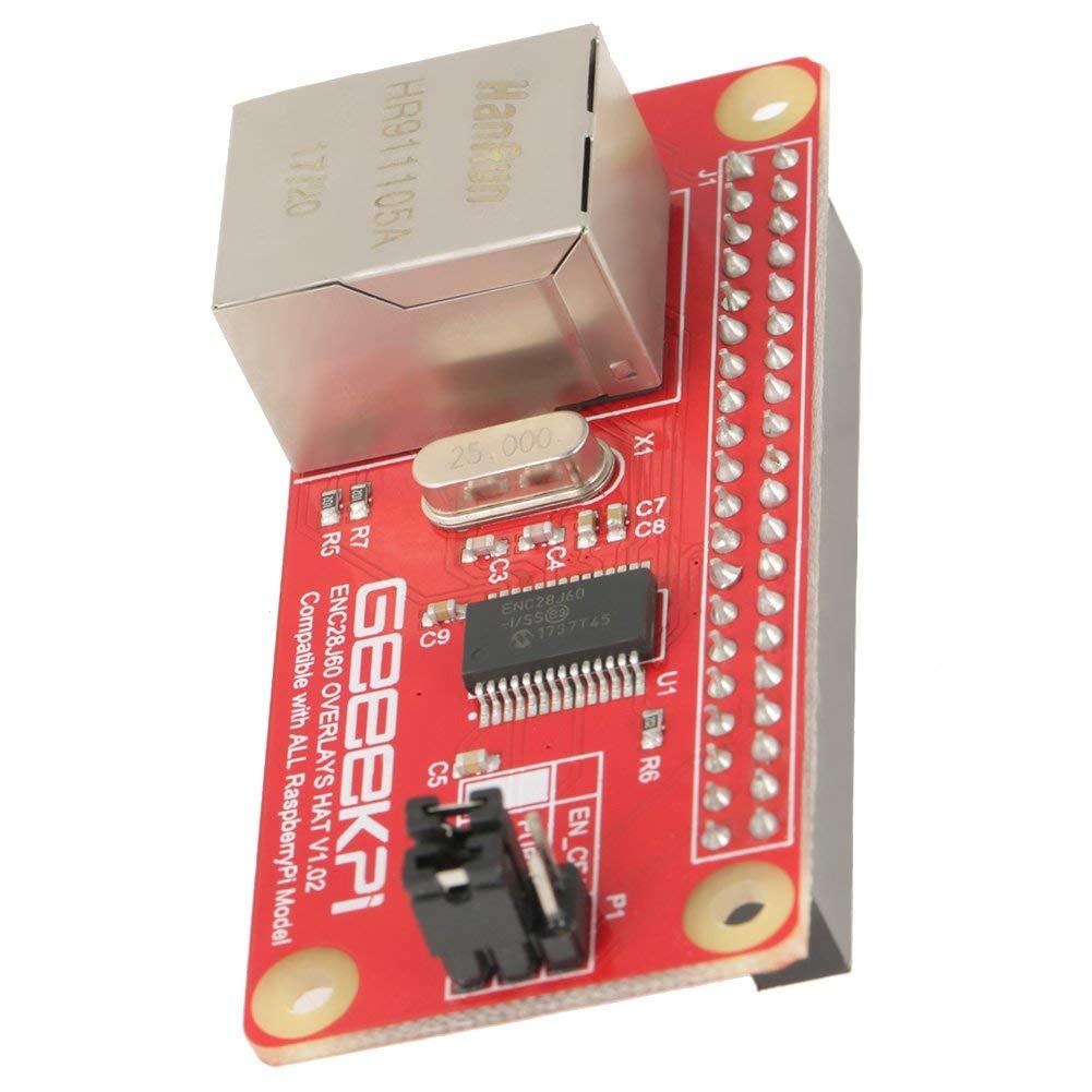 2 4GHz Antenna RF Transceiver Module for Arduino Raspberry