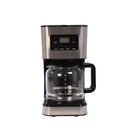 Stainless Steel Decoration Coffee Maker Kitchen Equipment For Home
