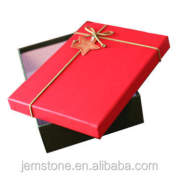 Christmas Gift Boxes With Lids, Christmas Gift Boxes With Lids ...