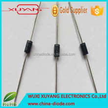 1.5A 1000V 1N5399 IN5399 Through Hole Diode