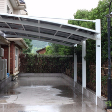 Metal Carports Attached To House Supplieranufacturers At Alibaba