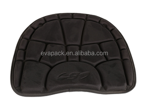 Waterproof Universal Foam Eva Pads for Seats