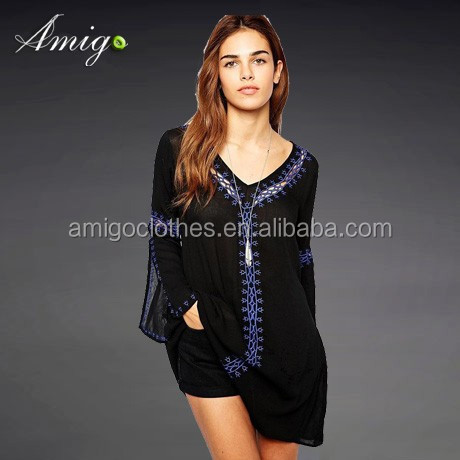 indian dresses for party fashion resort wear manufacturers quality clothing trading company