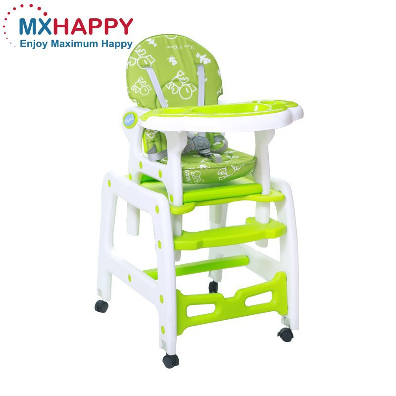Wholesale Baby High Chair Wholesale Baby High Chair Suppliers and