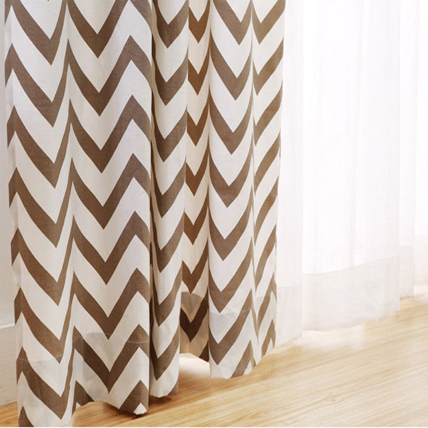 High quality turkish office meeting room crest home design for Crest home designs curtains