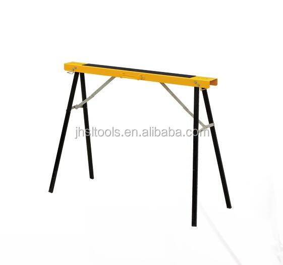 Finden Sie Hohe Qualität Sägespanntisch Hersteller Und Sägespanntisch Auf  Alibaba.com