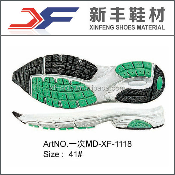 Wholesale Man Running Shoes,Sports Shoes Sole:mens Soft Sole Shoes ...