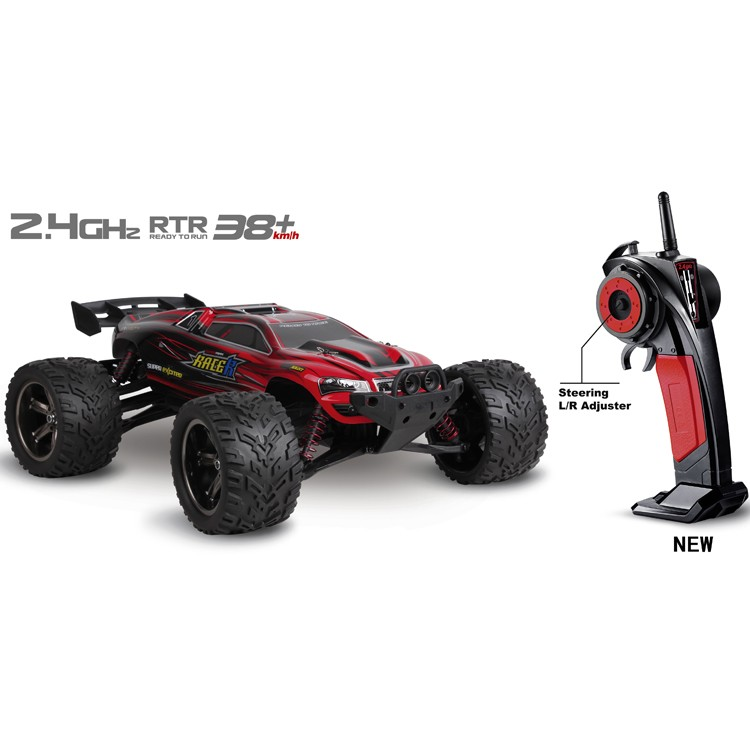 Promotionele speelgoed cars kids elektrische r c model for Motorized cars for 6 year olds