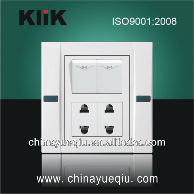 250v 10a Electrical Items Price List
