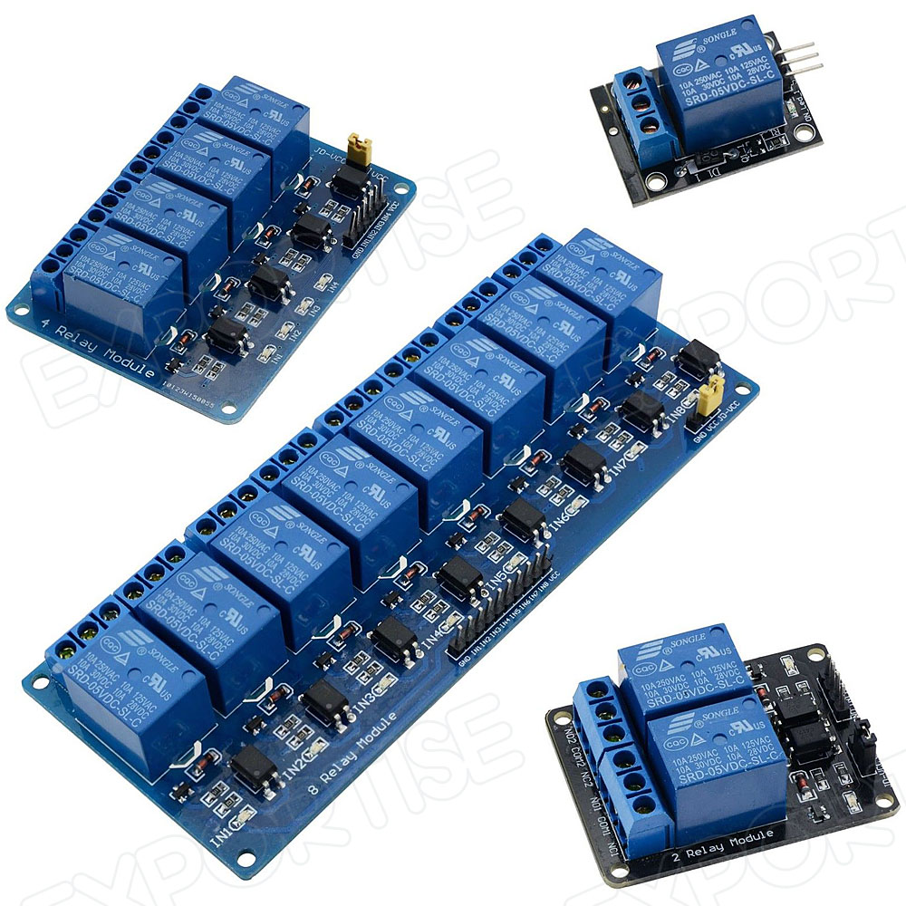 Wholesale 24V Relay High Quality Solid-State Relay