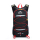 outdoor Bicycle Hydration Cycling Backpack For Water Bladder Pack