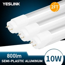 New Product Led Tube Light Price T8 Tube Conversion Light Fixture In Pakistan