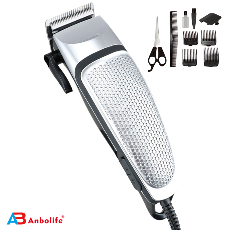 Best Electric <strong>Cordless</strong> <strong>Hair</strong> Cutter/<strong>Hair</strong> Trimmer/<strong>Hair</strong> <strong>Clipper</strong>
