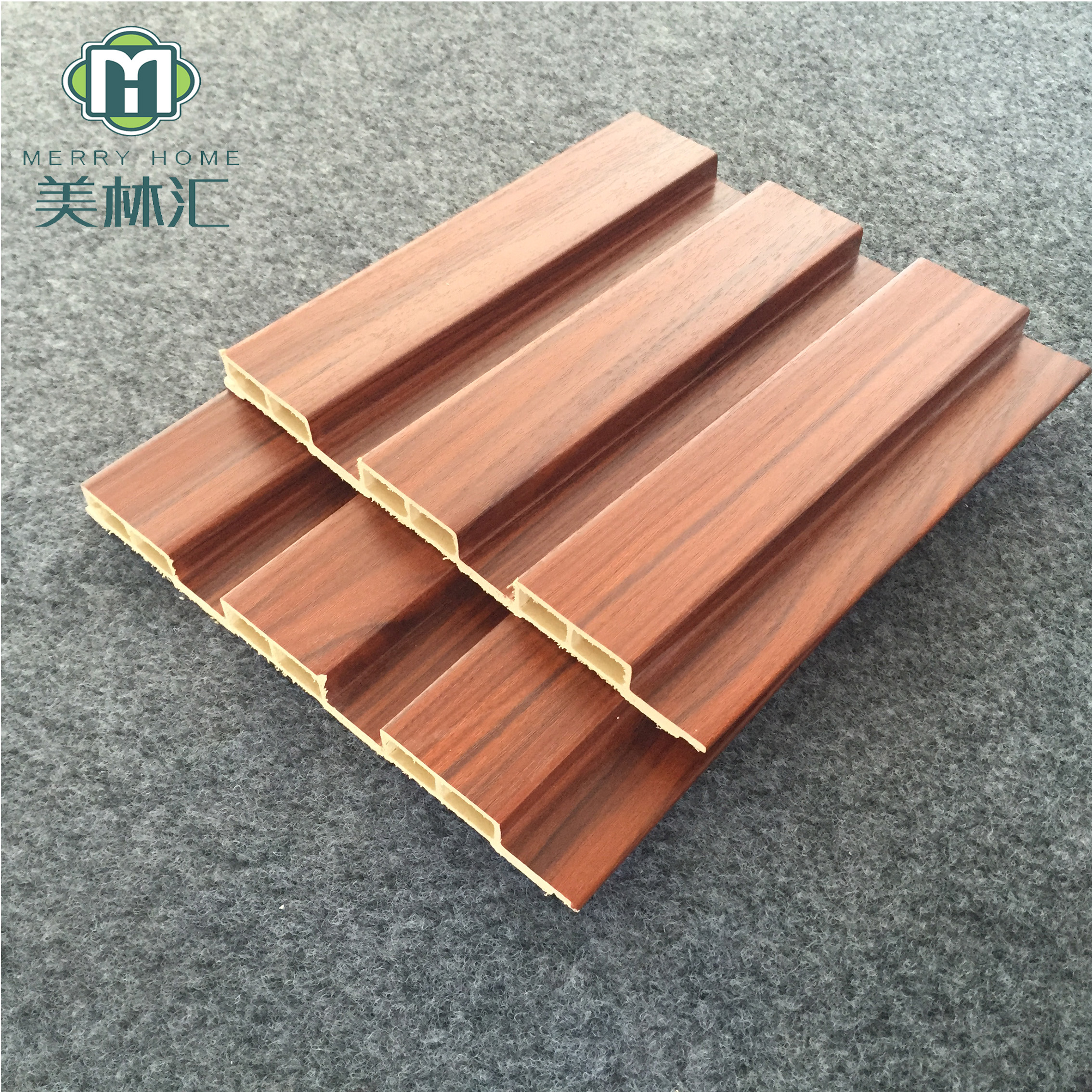 Pvc Tongue And Groove Board Mdf Ceiling Panel Interior Decorative Faux Tin Ceiling Tile White Wooden Acoustic Panel Ceiling Buy Wooden Acoustic
