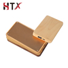 /product-detail/factory-wholesale-custom-logo-powerbank-wood-4000mah-battery-charger-power-bank-62003465154.html