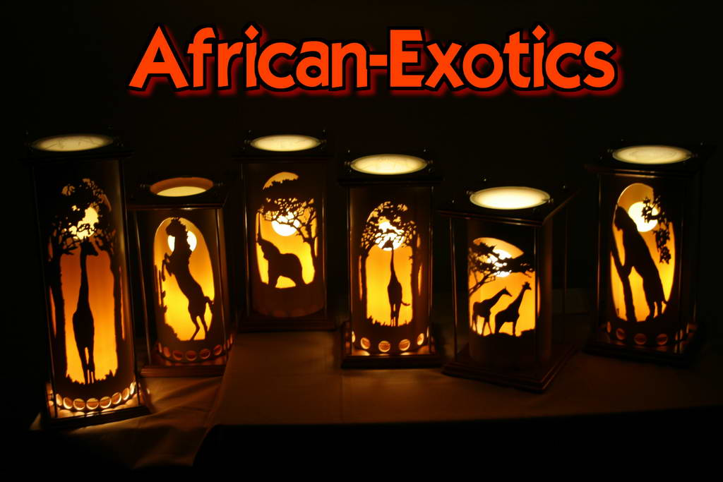 African lamps buy lamps product on alibaba mozeypictures Image collections