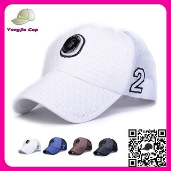where to buy american baseball caps in melbourne sports australia new panel classic paper